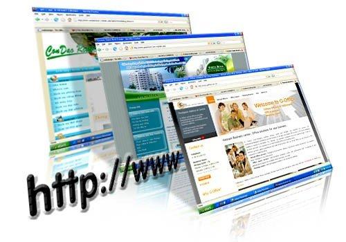 web-site-dich-thuat