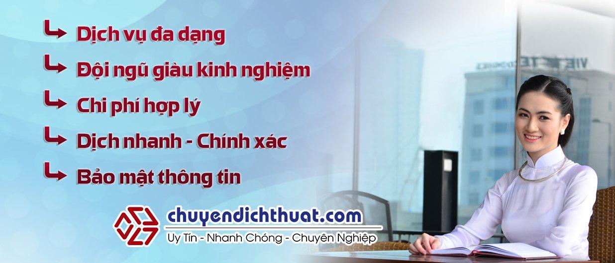 Chuyen-Dich-Thuat-Ho-So-Ca-Nhan