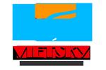 vietsky