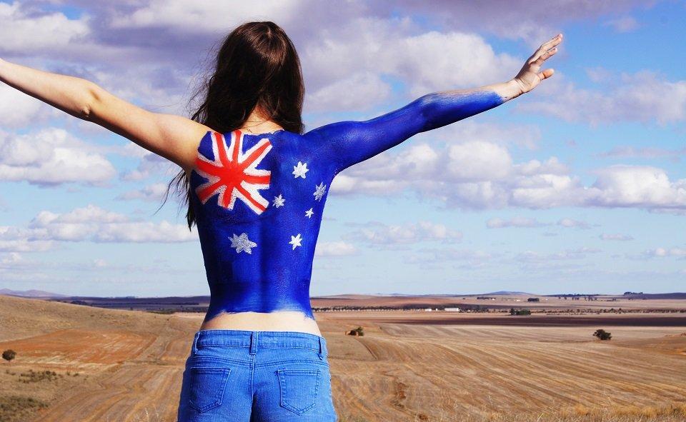 Những điều gây ngạc nhiên cho người lần đầu tới Australia