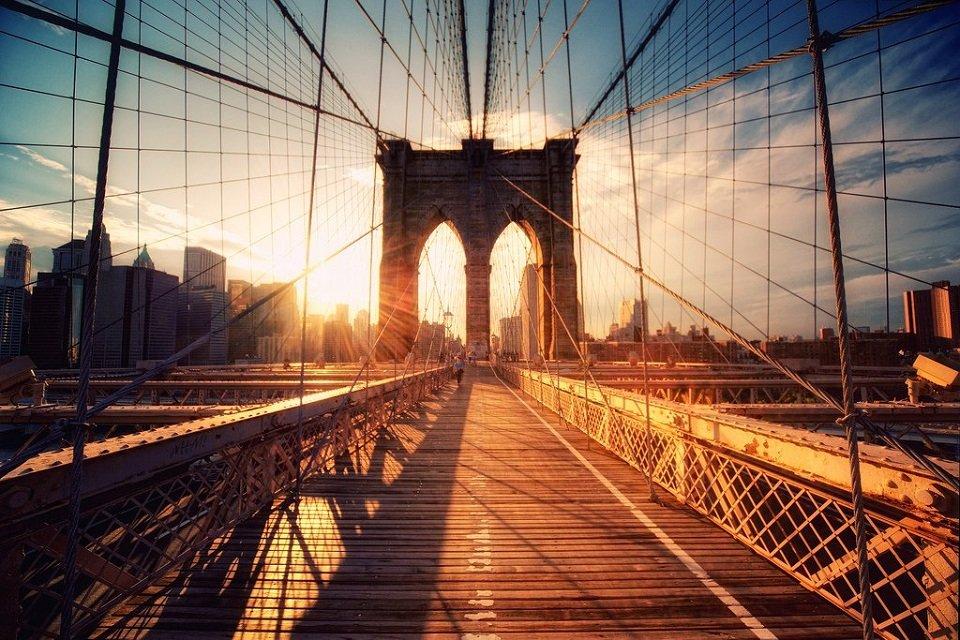 5 thành phố lý tưởng nhất cho chuyến du lịch hè đến Mỹ